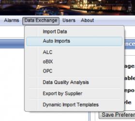 eSight Auto Imports