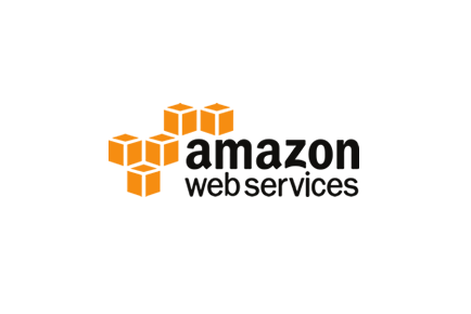 integration_aws