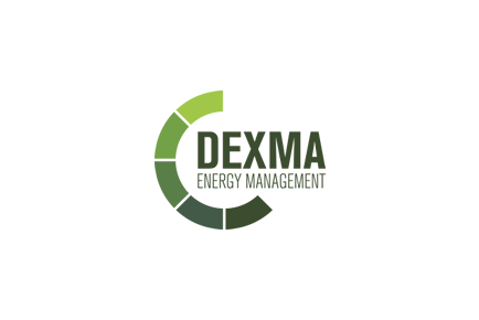 Dexma Integration