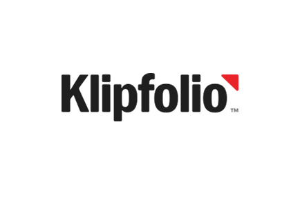 Klipfolio Integration