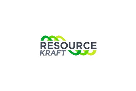 resourcekraft integration