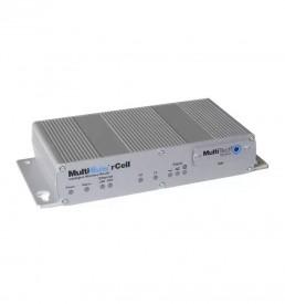 IIOT Industrial 3G Modem