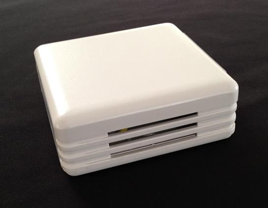 Iiot Wireless Temprature Sensor Iiot Humidity Sensor